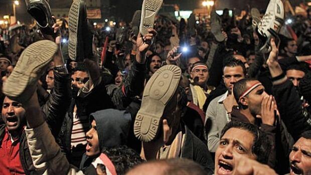 w-egypt-shoes-00140356