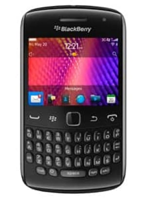 sm-220-blackberry-curve