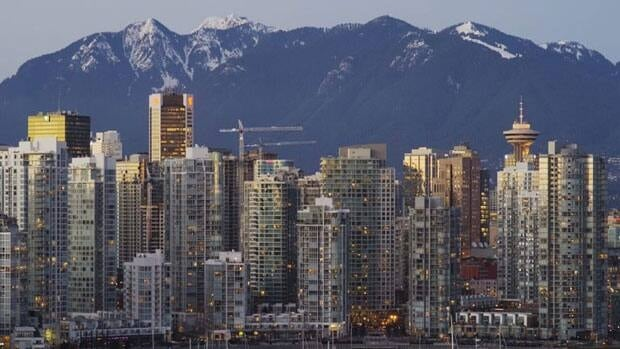 Vancouver is looking at a new 10-year housing strategy, which will increase the stock of affordable rental housing.