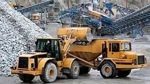 mi-bc-110707-mining