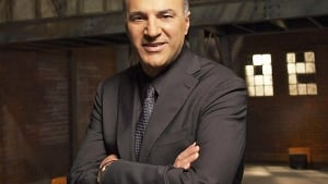 hi-kevin-oleary