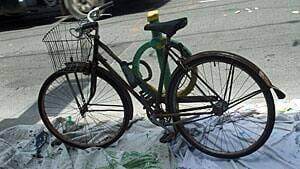 mi-300-rusty-bike2