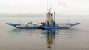 nb-campobello-ferry