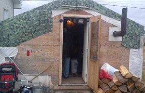 si-attaw-tent300