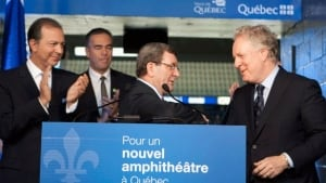 charest-arena-cp-big-0210