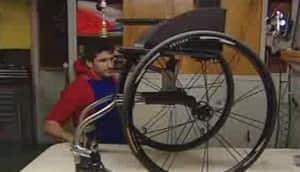 si-wheelchair300