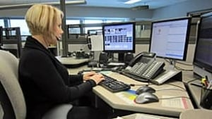 tp-wdr-911-call-centre-worker-sandy-tymczak