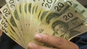 tp-dollar-bills-cp-2288116