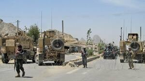 afghan-prison-300-00559565