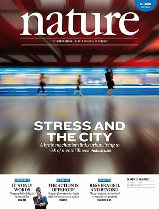 stress-city-cover-430-cp-na