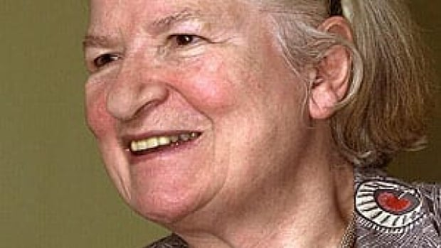 The latest book from veteran British author P.D. James, known for her detective novels, is a murder-mystery sequel to Pride and Prejudice.