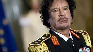 mi-moammar-gadhafi-cp-rtr2q