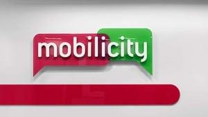 hi-852-mobilicity-logo-30151-a-02