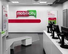 sm-220-mobilicity-store-ho-30151-a-02