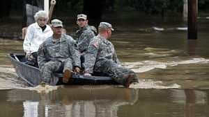 mi-flooding-rtr2r07o