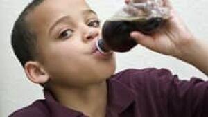 si-pop-drink-220-cp-is