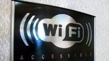 hi-bc-archive-wi-fi
