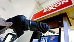 si--exxon-220-ap-00167688
