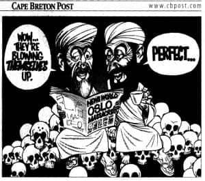 ns-mi-cbpost-cartoon