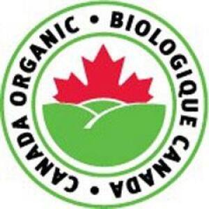 cfia-canada-organic-logo-24