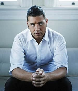 george-stroumboulopoulos-30