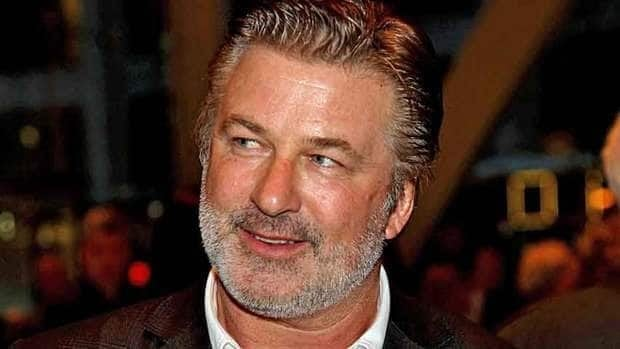 Actor Alec Baldwin was kicked off an American Airline flight Tuesday for refusing to stop playing a cellphone game before takeoff. He retaliated with a Twitter barrage against American Airlines flight attendants.