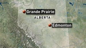 hi-grande-prairie-map