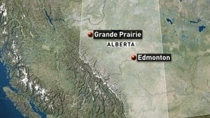 mi-grande-prairie-map