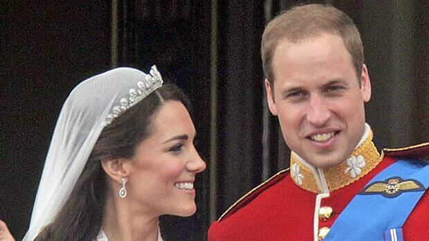 The marriage of Prince William and Kate, the Duchess of Cambridge, has sparked discussion of rules of succession.
