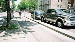 si-montreal-bike-lane