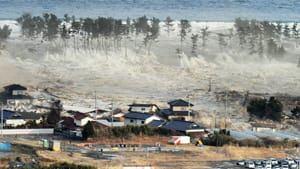 Tsunami Destruction mi-300-tsunami-cp-rtr2jr2m