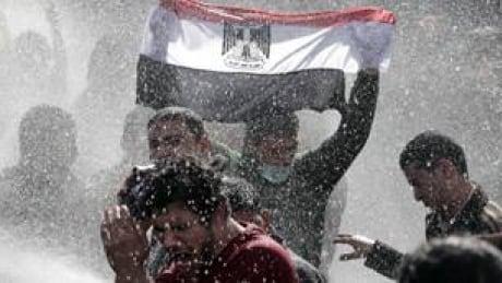 egypt-flagh-306-00078367.jpg