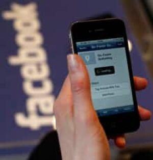 sm-220-facebook-mobile-phone-deals-rtxxbj0