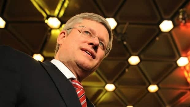 Stephen Harper's majority Conservative government is now in a position to pass its long-promised phase out of taxpayer-funded per-vote subsidies to federal political parties. The campaign pledge, first attempted in the 2008 fall economic update that led to the coalition crisis, is part of the budget implementation bill tabled in the House of Commons Tuesday.