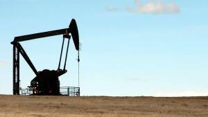 hi-oil-pumpjack-852-cp-4988102