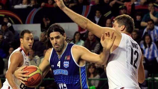 sp-584canada-basketball