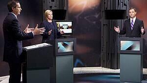 mi-leaders-debate-cp-013487