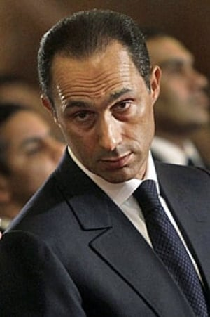 gamal-mubarak-00105003-220 - gamal-mubarak-00105003-220