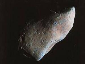 sm-220-asteroid_gaspra-nasa