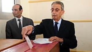 egyptian-election-220