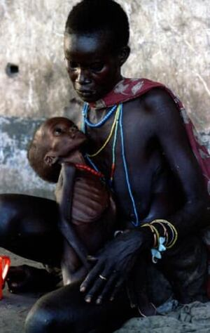 sudan-mother-child93-rtxf2n