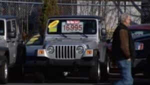 li-300-car-dealership