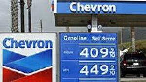 si-oil-prices-220-rtr2jezi
