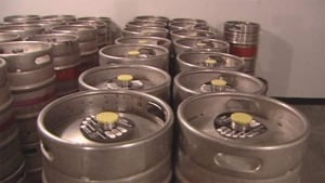 hi-beer-852