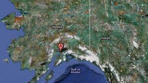 hi-anchorage-alaska-google-map