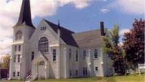 si-nb-church-220