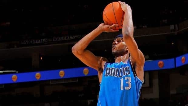 Corey Brewer is one of the newest member of the Denver Nuggets after the Dallas Mavericks traded him and Rudy Fernandez.
