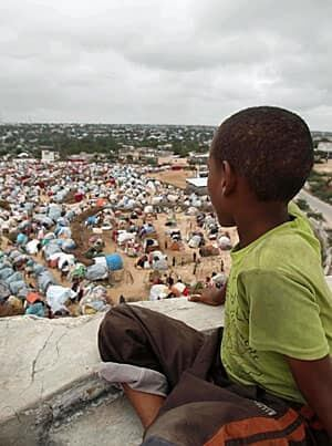 somalia-aid-300-rtr2qvfo