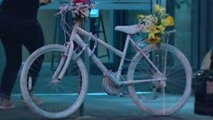 si-ott-cyclingmemorial-300