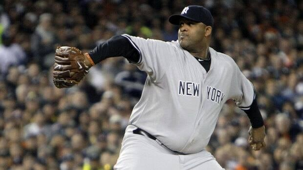 If CC Sabathia opts out of the $92 million and four years remaining on his current deal with the New York Yankees, he would become the top pitcher on the free-agent market.